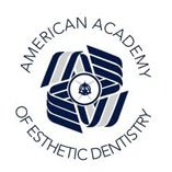 American Academy of Esthetic Dentistry