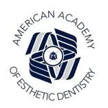 American Academy of Esthetic Dentistry
