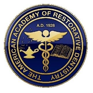 American Academy of Restorative Dentistry